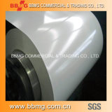 Farbe beschichteter Stahlring PPGI mit preiswertem Preis strich Galvalume galvanisiertes Stahlmetallfeinblechwalzwerk des ring-PPGL PPGI vor