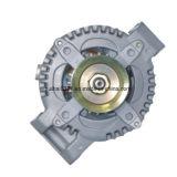 Автоматический альтернатор для Honda Accord 2.4L, 13980, 104210-3290, 1-2953-01ND-3, 31100raaa01, Lra02354, 12V 120A