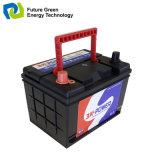 Wartungsfreies Leitungskabel saure Auotomotive Auto-Energien-Batterie