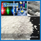 Wanfeng 상표 란탄 산화물 99.999%