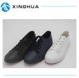 2017 новые оптовые продажи мужской обуви из натуральной кожи