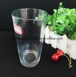 европейская стеклянная чашка пива 430ml, чашка фруктового сока
