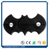 고품질 및 속도를 가진 배트맨 싱숭생숭함 방적공