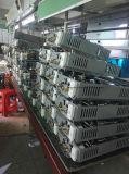 Calentador de agua caliente del gas de la venta de Boothroom (JZW-006)