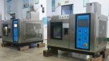 Qualität kundenspezifischer LaborBenchtop Temperatur-Feuchtigkeits-Prüfungs-Raum