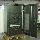220V/380V 60kw de tres fases de 80kw 100kw de potencia de onda senoidal inversor para el sistema de energía doméstica