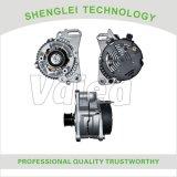 Alternateur de véhicule pour Volkswagen (13605 028903025G 0120335010 12V 90A)