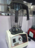 De hete Verkopende Duurzame Mixer van de Trekker Juicer