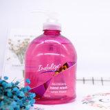 연꽃과 Handwash Moisterizing 액체