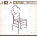 Chiavari商業スタッキングのフェニックスの椅子(JY-J11-01)