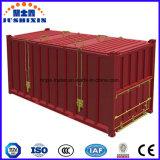 الصين صاحب مصنع لصوق تخزين [برسّور تنك] وعاء صندوق لأنّ عمليّة بيع