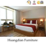 Le Holiday Inn Hotel Chambre à coucher meubles (HD214)