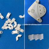 Pièces en plastique médicales de prototypage rapide