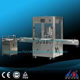 Machine de Certificatie fgj-Y van Ce van Fuluke Automatische Vloeibare van het Flessenvullen