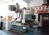Producten de van uitstekende kwaliteit van de Apparatuur van de Bekleding van de Laser van Hans GS de Leveranciers van de Apparatuur van de Bekleding van de Laser