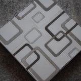 Горячая продавая естественная каменная плитка мозаики, мрамор в цене Алжира