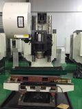 高精度および最高速度のFanucのコントローラVmc850 800*500*500mmの縦のマシニングセンター