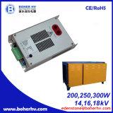 De maat Levering van de Macht van de Reiniging van de Lucht HV 200W CF04B