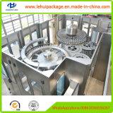 Machine potable carbonatée de machine de remplissage de machine de remplissage de boisson