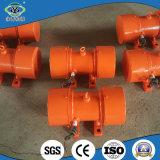 Motores de construção de alta qualidade Motor de vibração