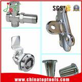 Moulage / moulage sous pression en aluminium personnalisé