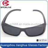 Gli occhiali da sole 2016 nuovi occhiali alla moda di Sun comerciano il marchio all'ingrosso su ordinazione misura sopra gli occhiali da sole dello schermo di Sun