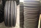 400-12 400-14 5.5-16 6.00-16, An248, Arg 의 농장 타이어, 농업 타이어