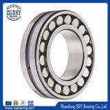 Alésage cylindrique sphérique 22212e de roulement à rouleaux