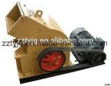 De nuttige Mobiele Prijs van de Maalmachine van de Hamer van de Mijnbouw