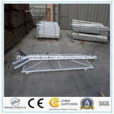 China Supplier Y Type Star Fence Post
