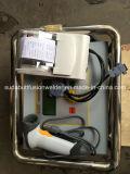 De Machine van het Lassen van Electrofusion van Sde500