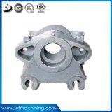 Metal do OEM que dá forma ao forjamento do ferro feito para produtos de forjadura forjados