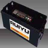 N150 auf Automobilen aus China Lieferant Blei-Säure-Batterie