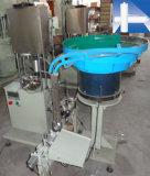 Máquina Semi automática de Silikon da maquinaria de enchimento da borracha de silicone