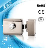 Het elektrische Slot van de Controle (rd-224)