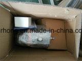 Цветной дозатор для пластиковых гранул