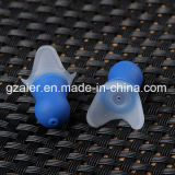 Oordopjes van de Filter van Guangzhou van de hoofdtelefoon de Akoestische