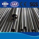 섬유 회전 전단지, 실린더 높은 품질 원활한 스테인레스 스틸 튜브