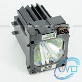 SANYO PLC-XP200L Eiki LC-X85のためのHousing Fitの元のProjector Lamp +610-341-1941/Lmp124