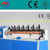 Regulamento conveniente/máquina de estaca fina automática