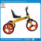 도매 새로운 디자인 3 바퀴 아기 세발자전거를 냉각한다