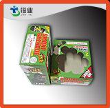 Custom печатных дешевых и приятный цвет из гофрированного картона ящики