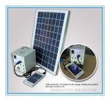 Kleines Sonnensystem für Hauptgebrauch-Sonnenenergie-Energie-Generator (SYFD-SS15W)