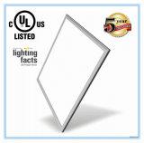LED Troffer und Recessed Lighting 2X2 Ft 2X4 Ft 50W 60W UL Dlc LED Panel Lighting