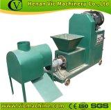 Charcoal Briquette making machine (ZBJ) and Briquette press Machine