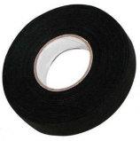 ホッケーのスポーツのための綿布によってなされるホッケーテープ