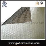 Doek de van uitstekende kwaliteit van de Glasvezel van de Aluminiumfolie