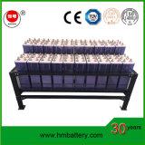 Батарея утюга никеля/солнечная батарея Battery/Ni-Fe для солнечной силы