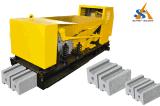 Fertigträger, der den Maschinen-konkreten Träger herstellt Maschine bildet