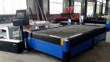 Автомат для резки плазмы CNC инструментального металла Drilling трубы носорога многофункциональный